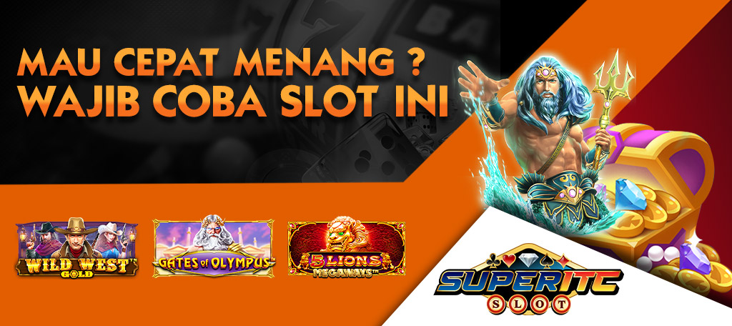 Ready to Test Your Luck on Free Online Slot Machines?